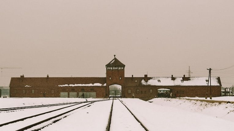 How to Visit Auschwitz from Kraków on a Budget
