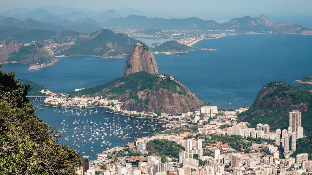 14 Unique Things to do in Rio De Janeiro, Brazil