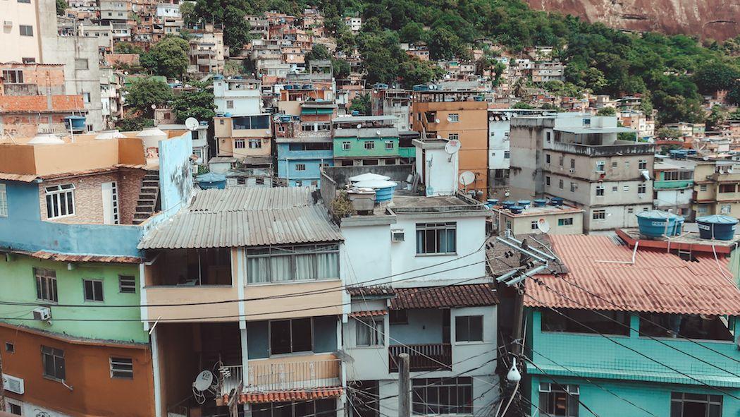 15 Things to Avoid in Rio De Janeiro, Brazil