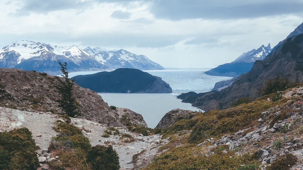 W Trek Patagonia: 17 Top Tips & Things You Should Know