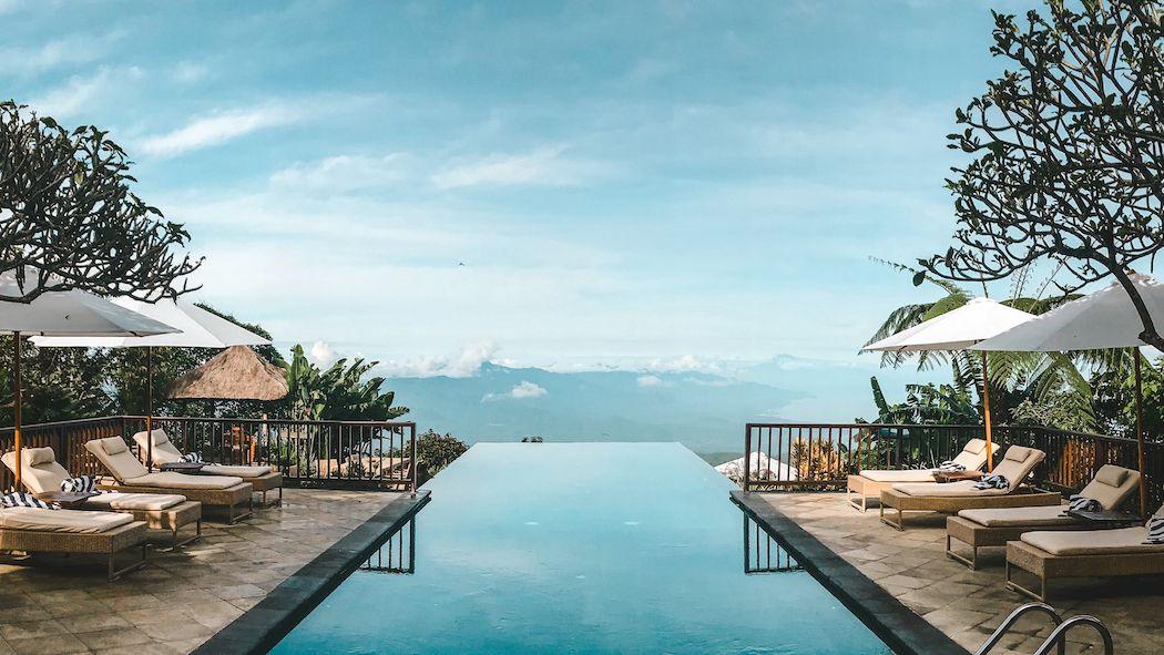 Blissful 2-Day Itinerary in Munduk Bali